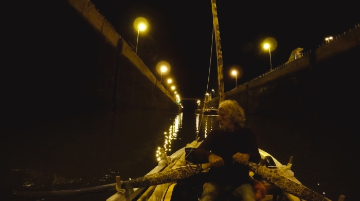 rowing_wordpress